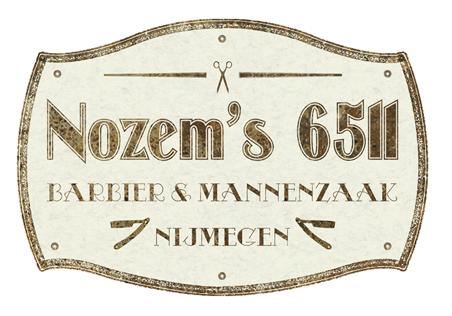 Logo_nozems_6511_Nijmegen