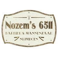 Nozem's 6511 Nijmegen
